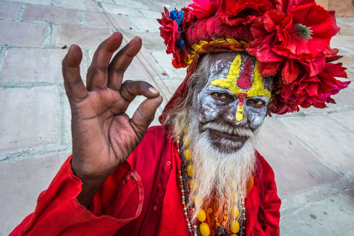 Photo of Varanasi By Saurabh Sirohiya