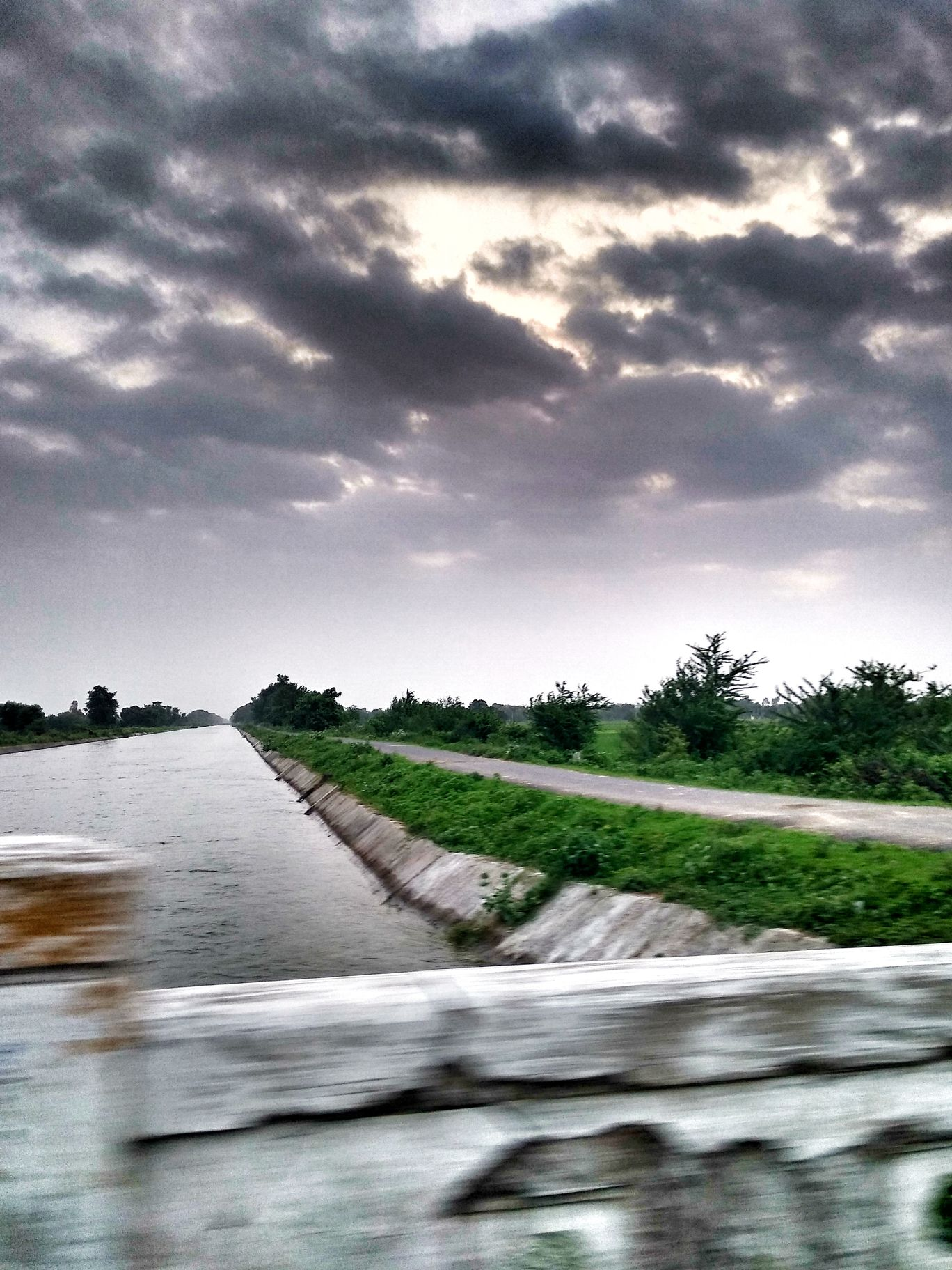 Photo of Lingda By Malav Shelat