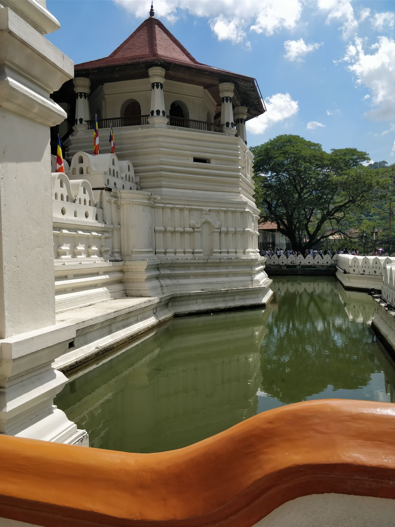 Photo of Sri Lanka By Shreya Jain