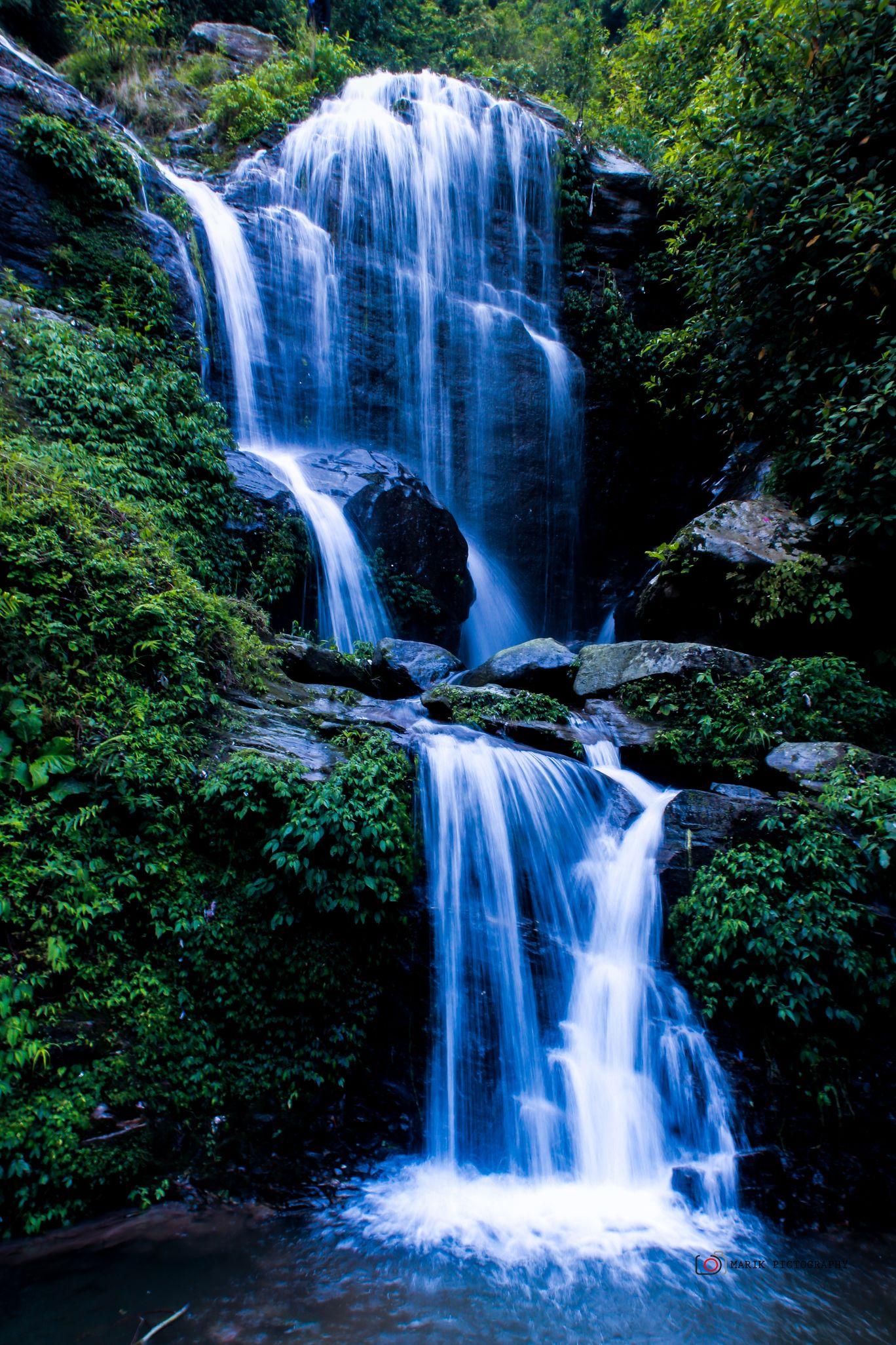 Photo of Darjeeling By Supratim Marik