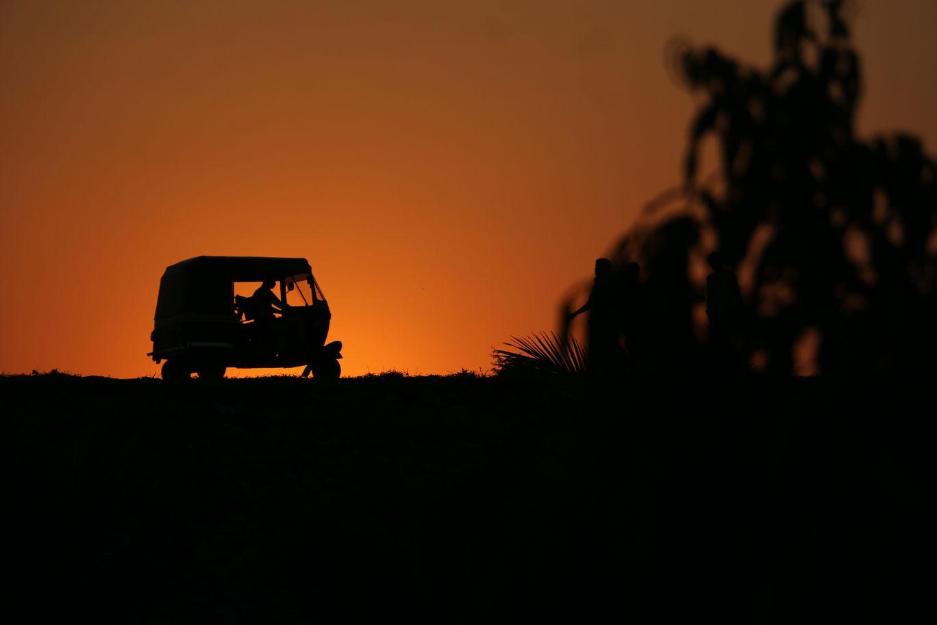 Photo of Gujarat By shivam sarphale