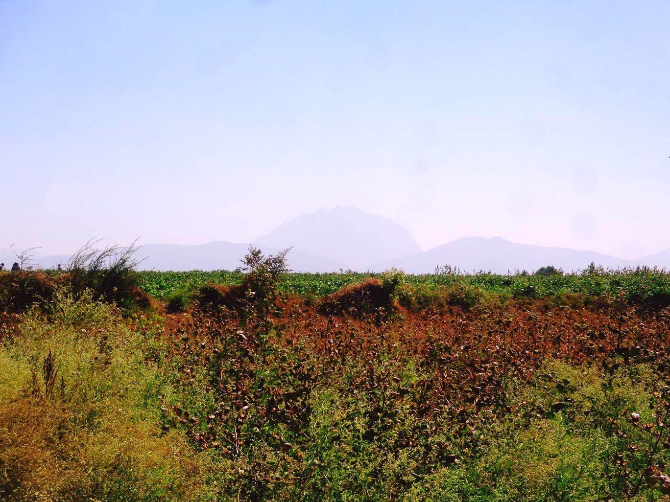 Photo of Junagadh By kishan garach