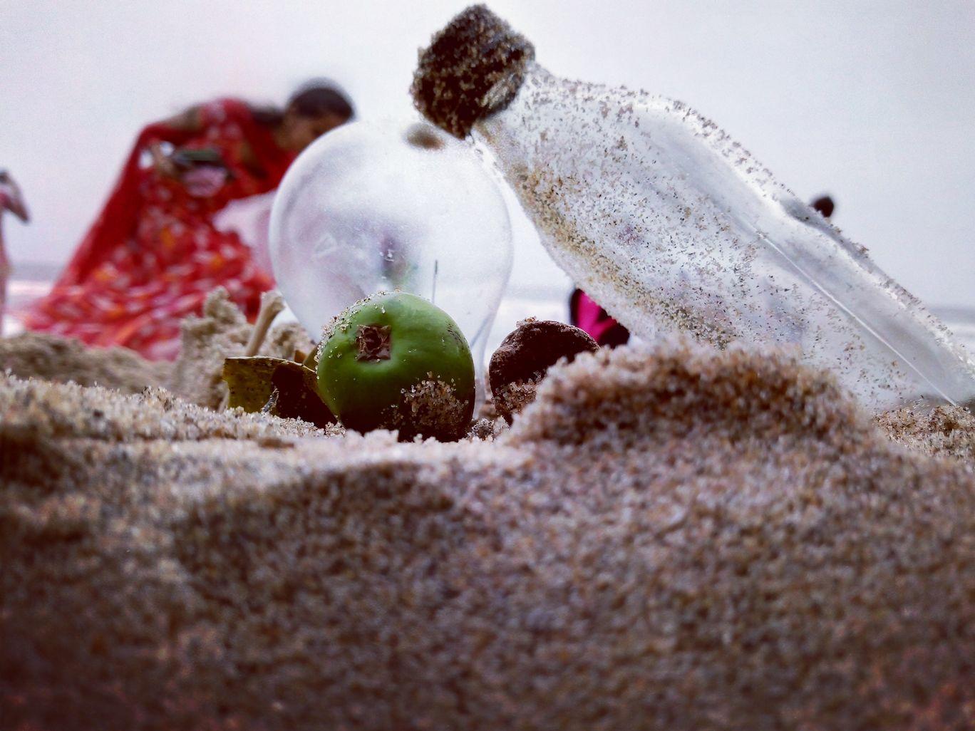 Photo of Cochin By Fz Sandy