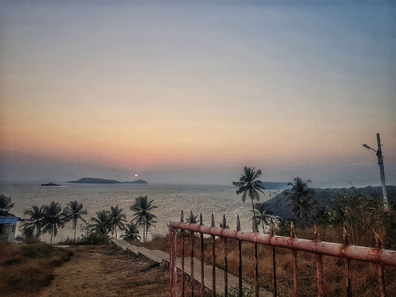 Photo of Goa By Vartika Khullar