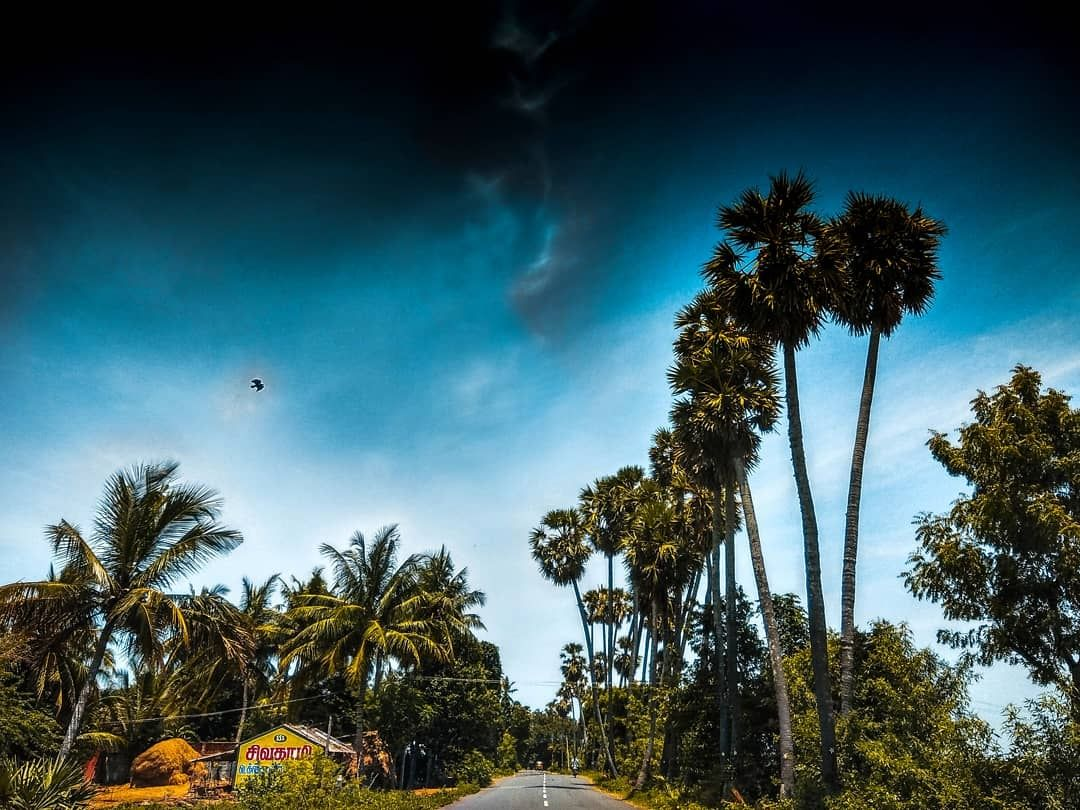 Photo of Chennai By arnav sharma