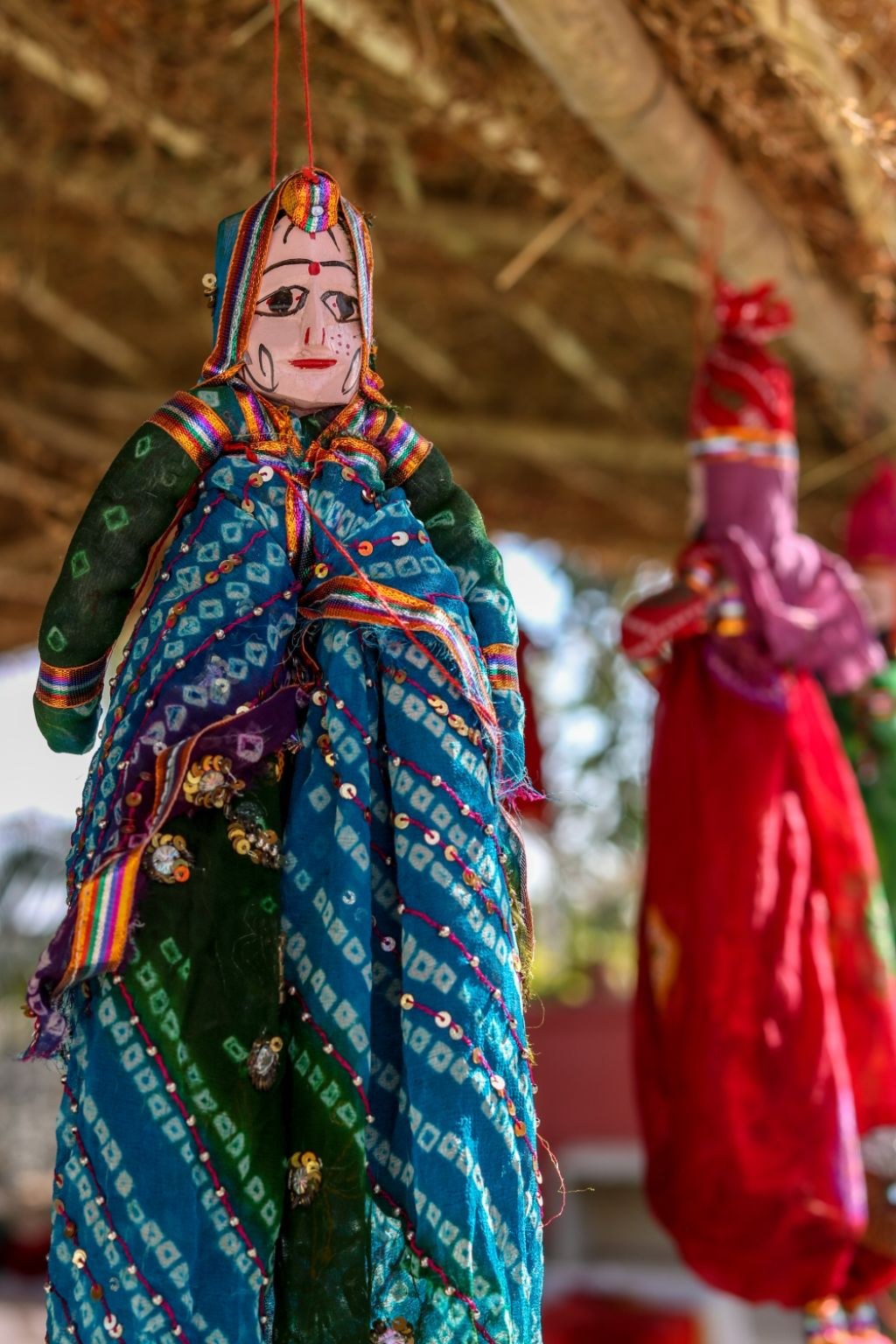 Photo of Rajasthan By Lakshya Sharma