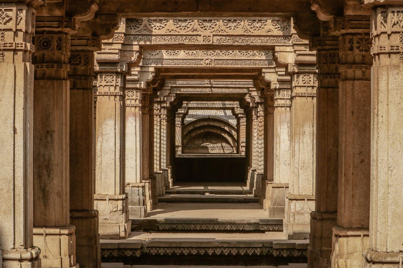 Photo of Ahmedabad By Lakshya Sharma
