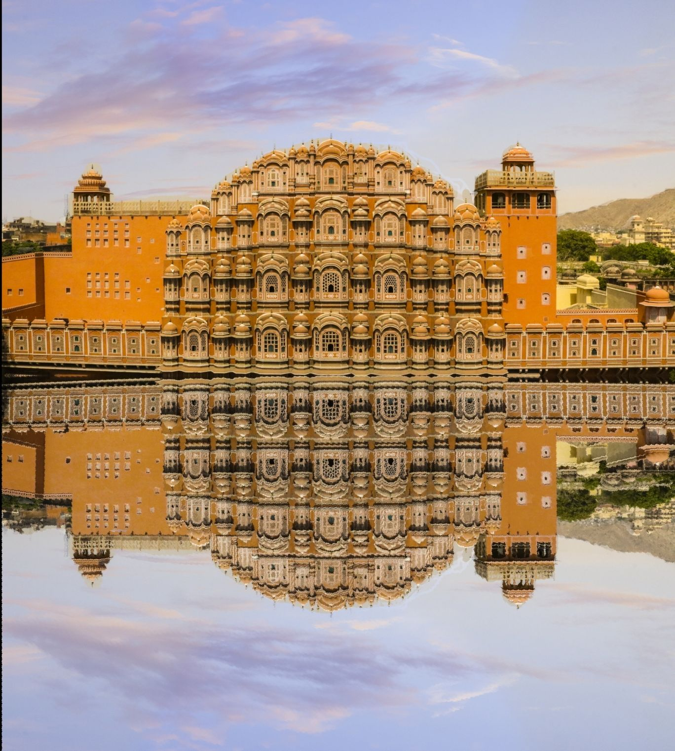 Photo of Jaipur By Lakshya Sharma