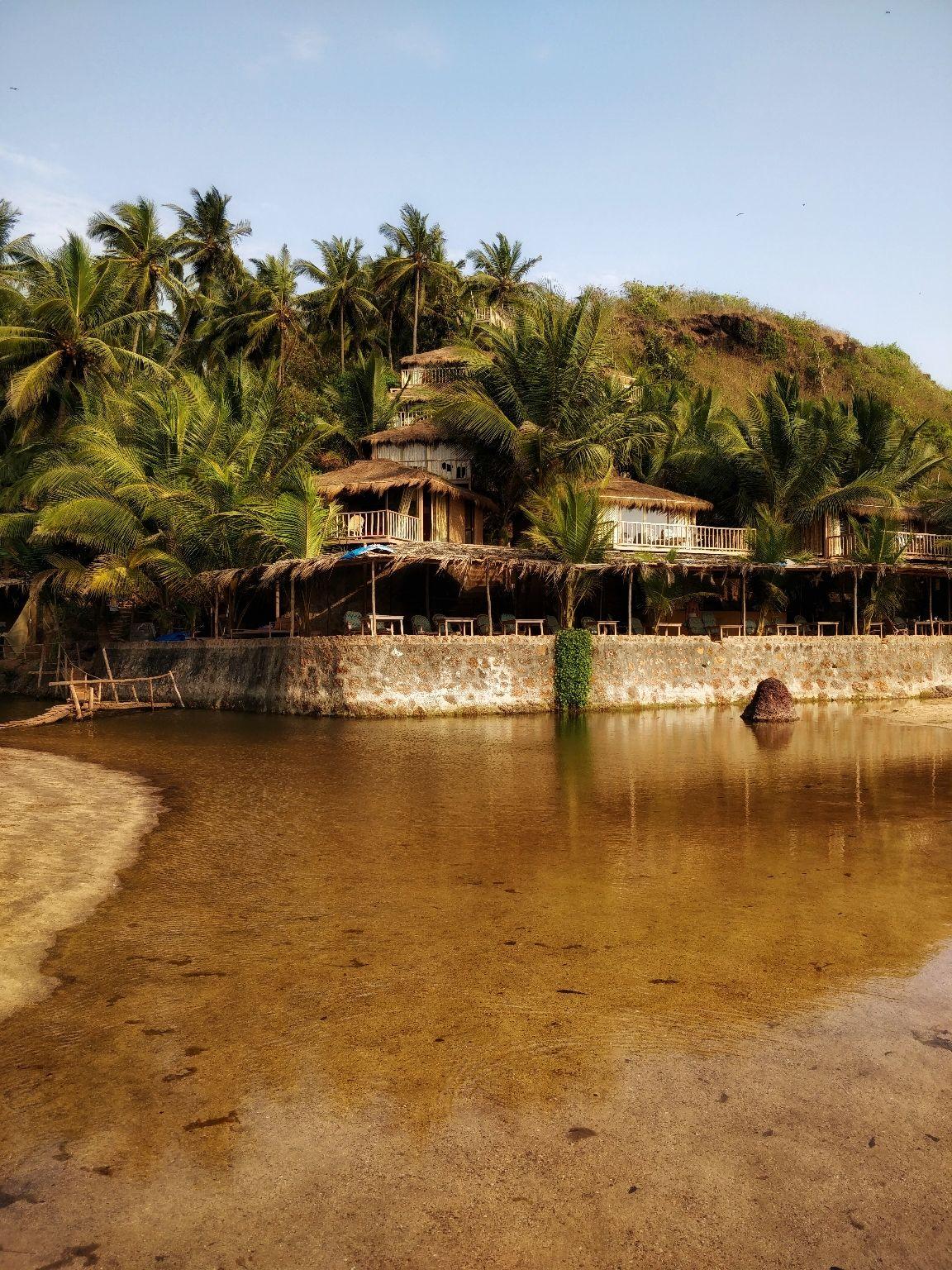 Photo of Goa By Pabish Kumar