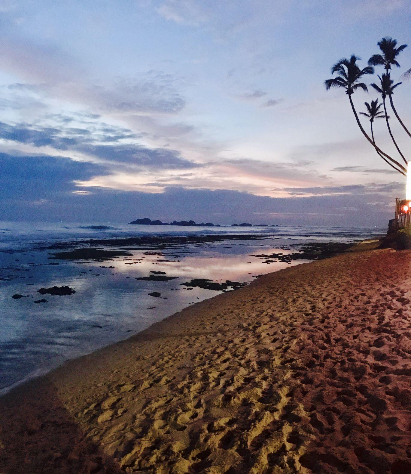 Photo of Sri Lanka By Saurabh Sharma