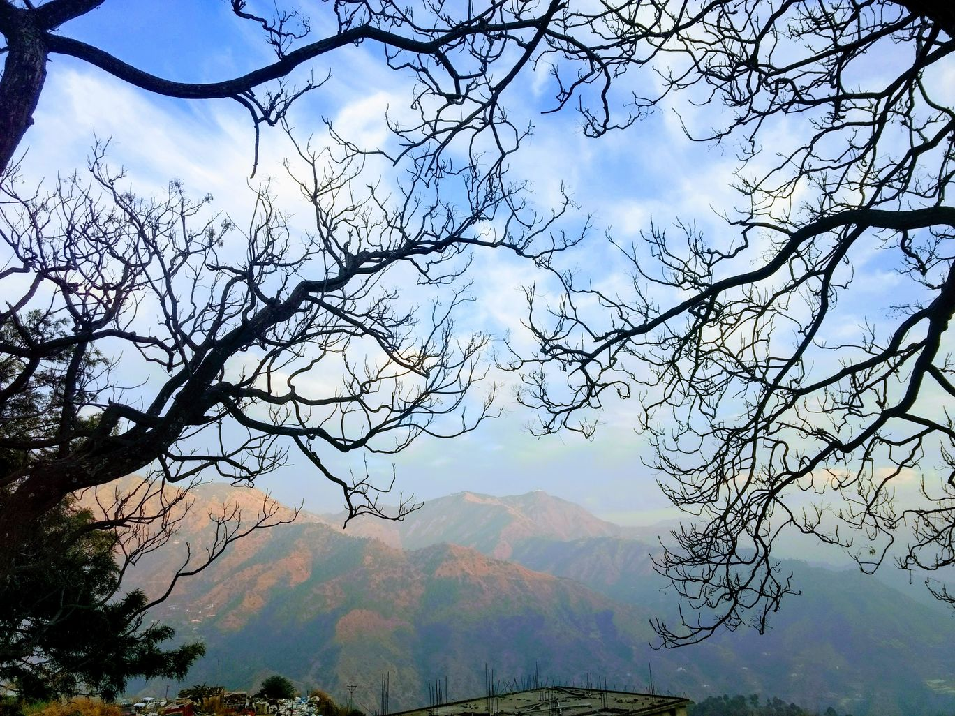 Photo of Solan By Pritam Bhattacharjee