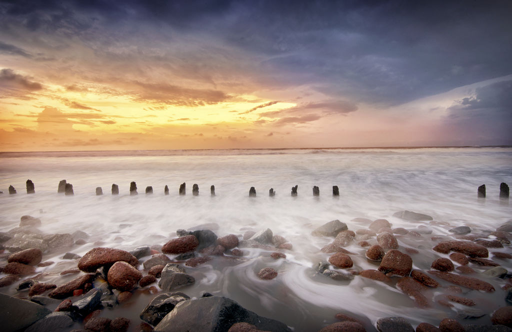 Photo of Digha By Anish Ghosh