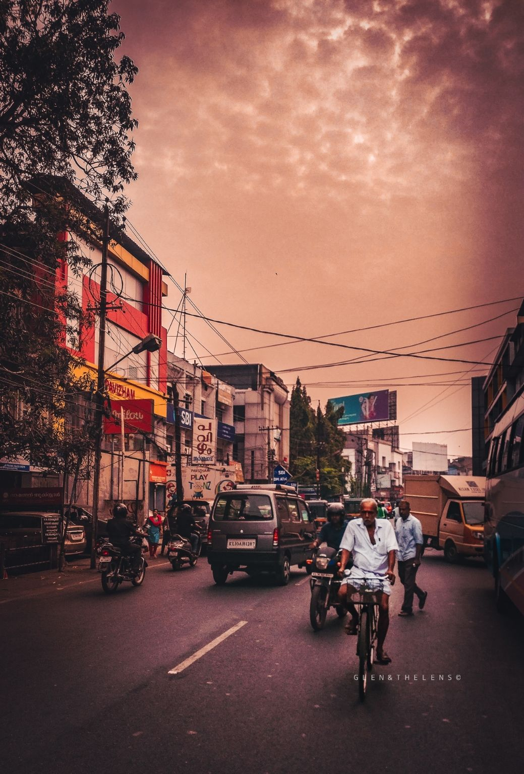 Photo of Goa By Glen Joshua