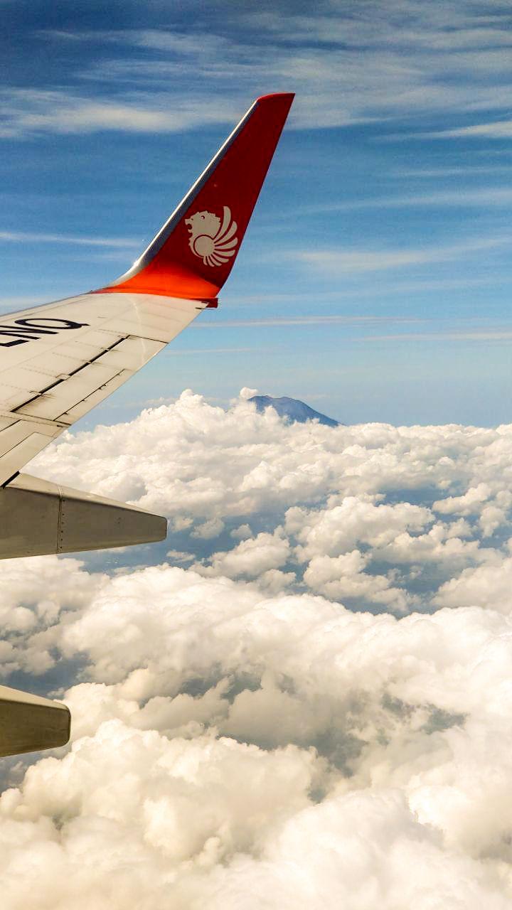 Photo of Bali By Swapnil Sadaye
