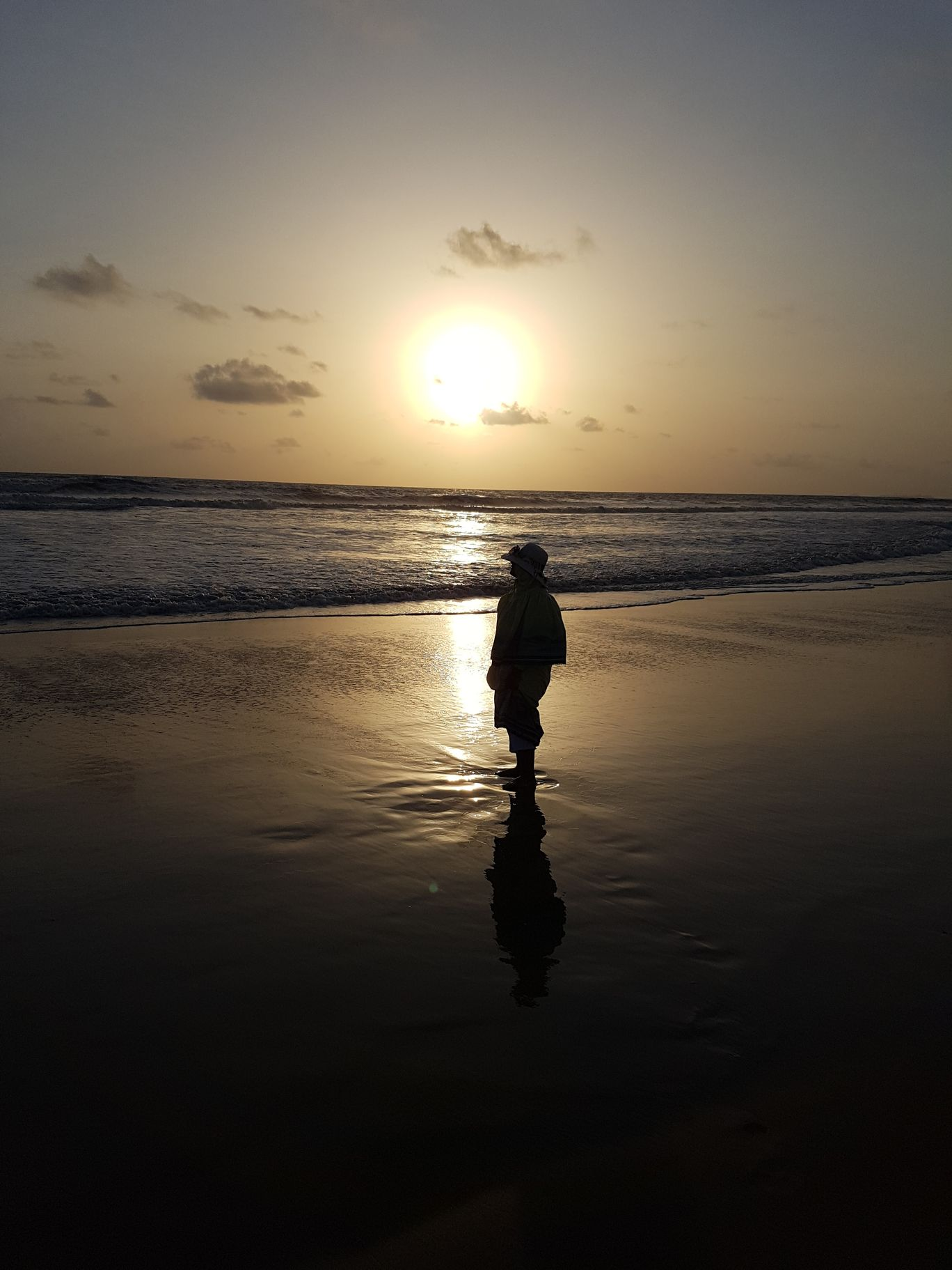 Photo of Goa By Ummaima