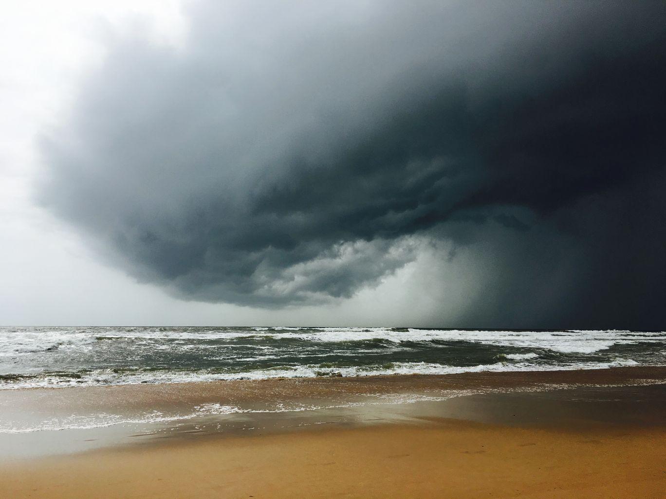 Photo of Goa By Akanksha Sharma