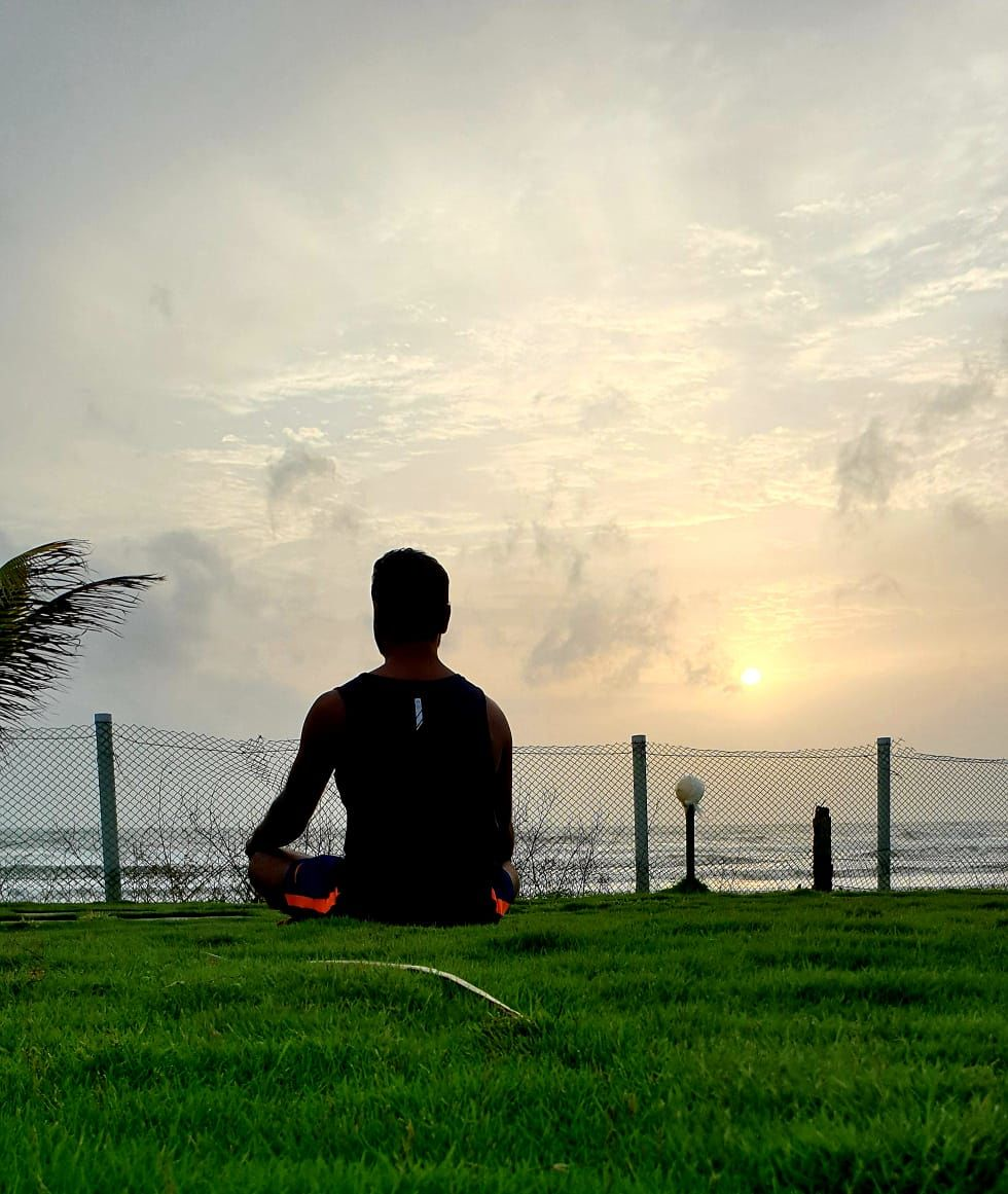 Photo of Goa By Pankti Shah