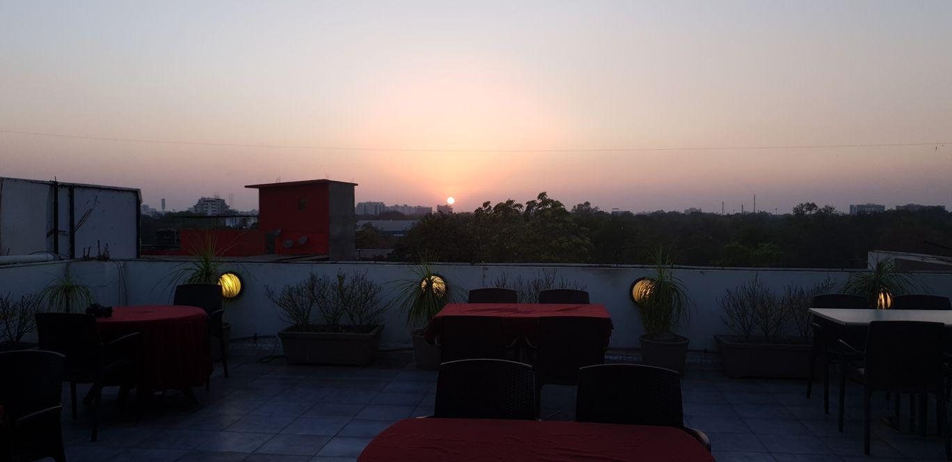 Photo of Hotel Casa By Pankti Shah