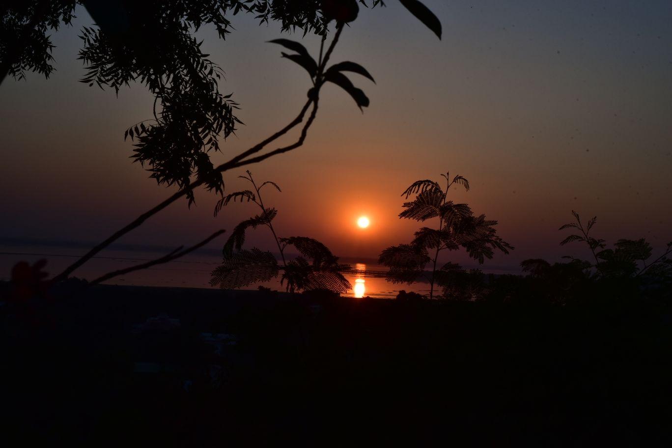 Photo of Madhya Pradesh By Harsh Raj