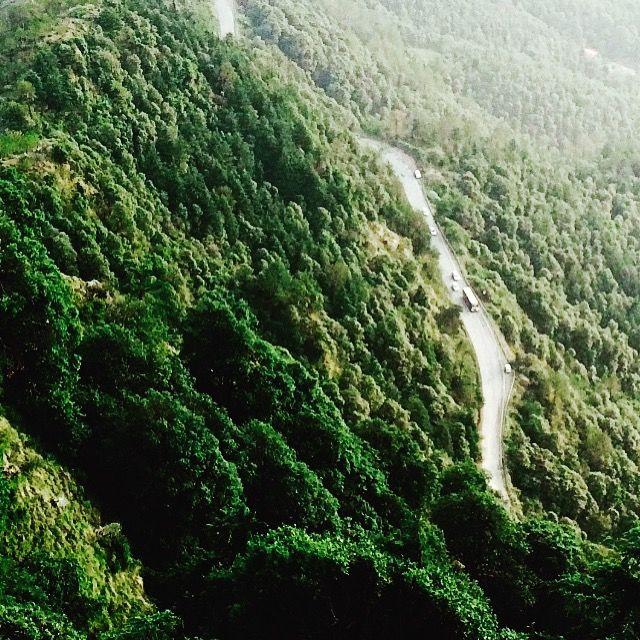 Photo of Shimla By Sanju Malhotra