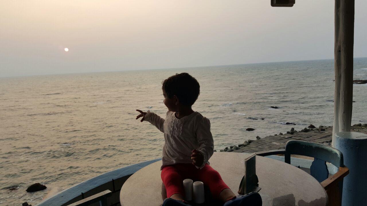 Photo of Goa By Sanju Malhotra