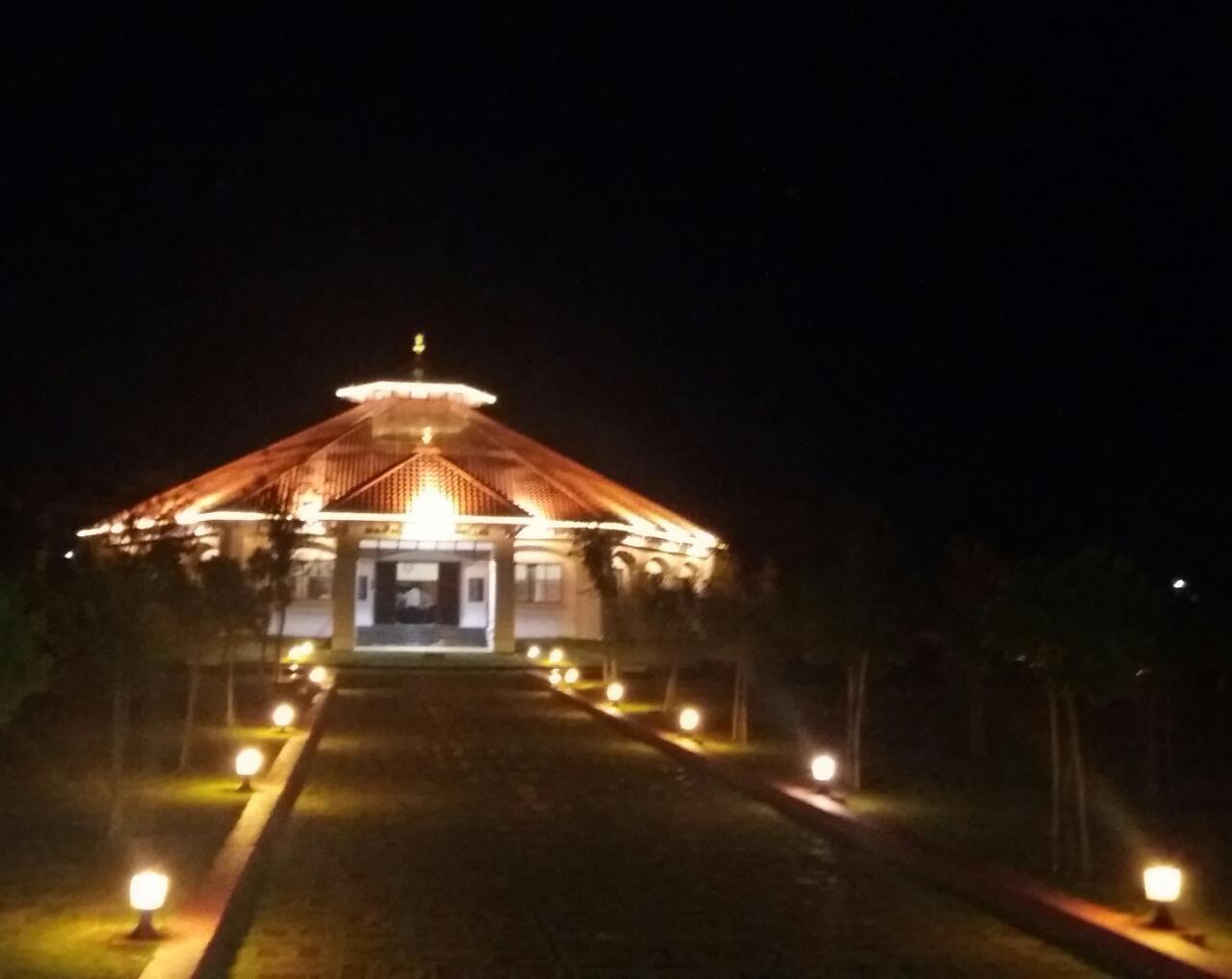 Photo of Coimbatore By Ashvath Streamzz