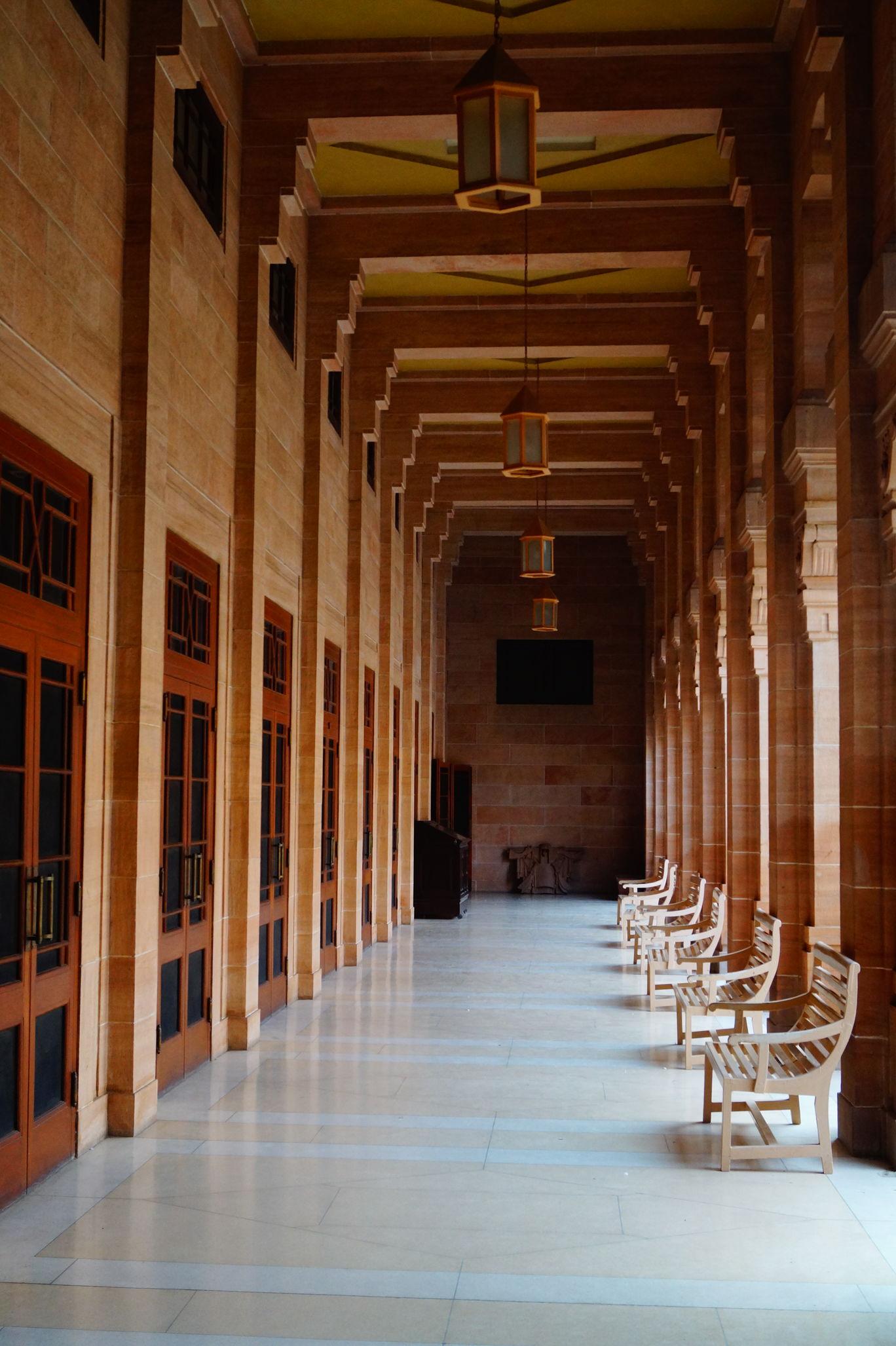 Photo of Jodhpur By Jignesh Patel