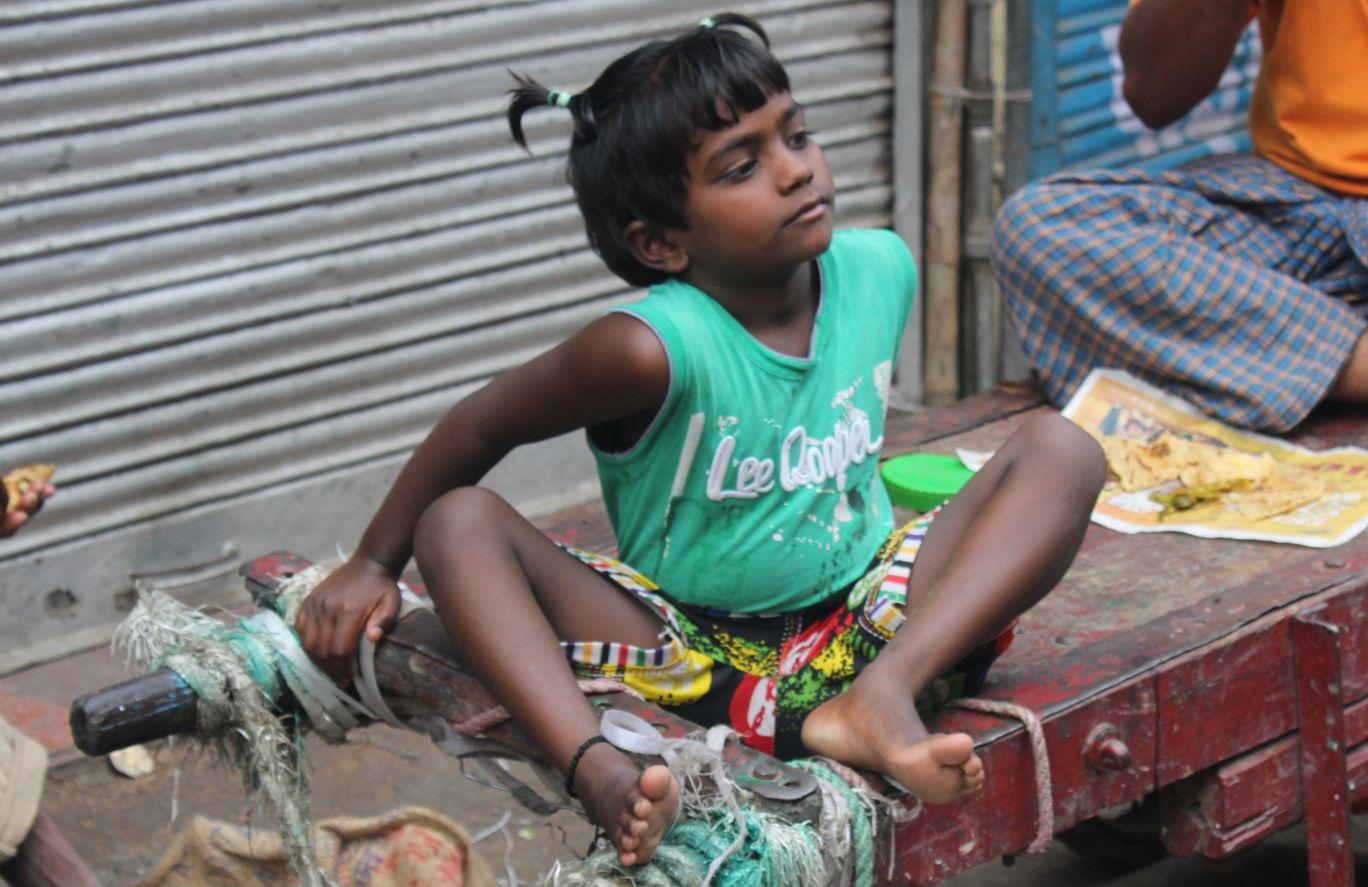 Photo of Chandni Chowk By shivam nagar