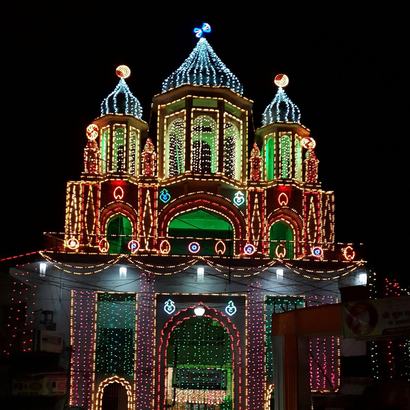 Photo of Varanasi By Wonder V