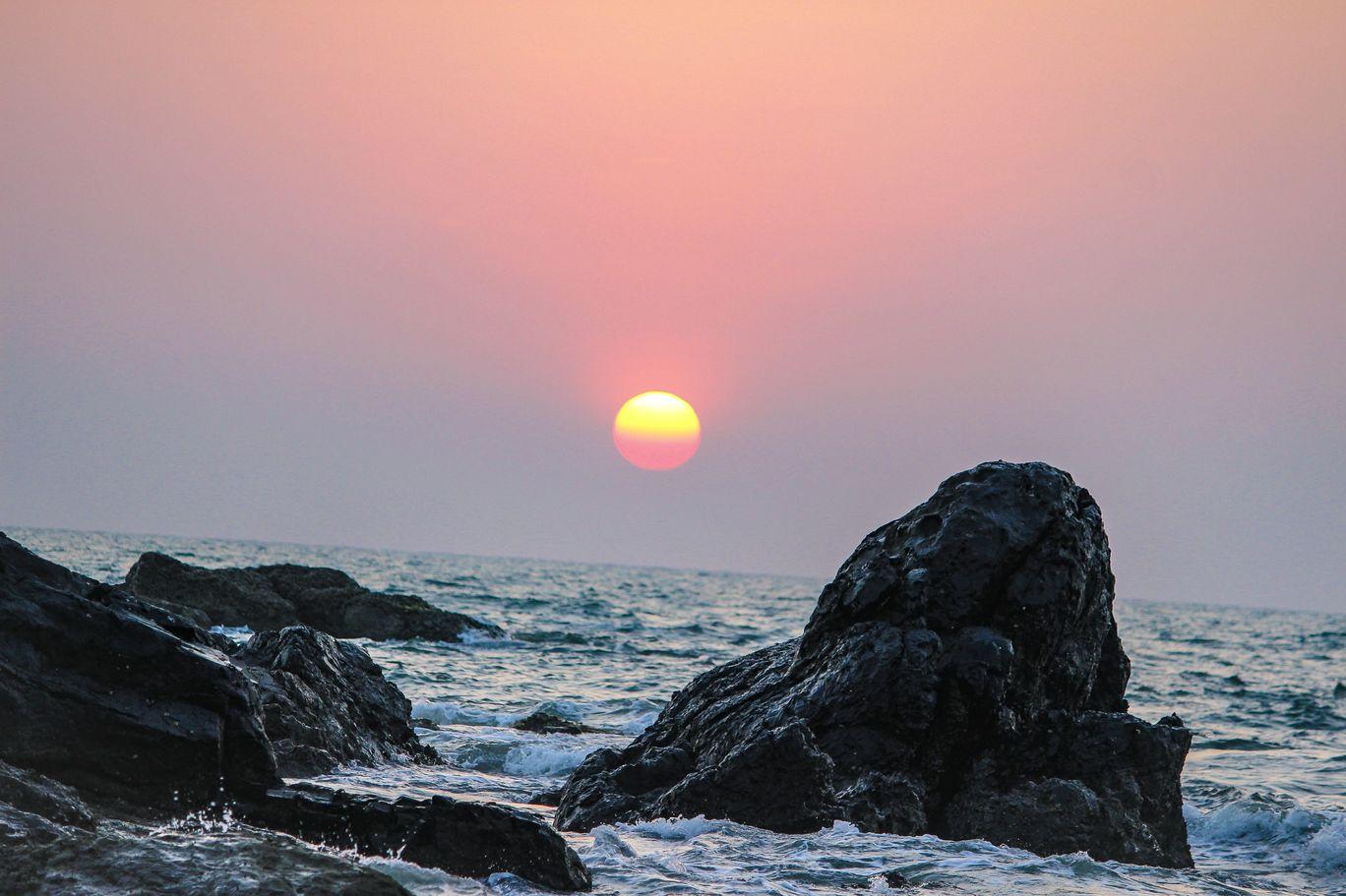 Photo of Goa By Rachit Tandon
