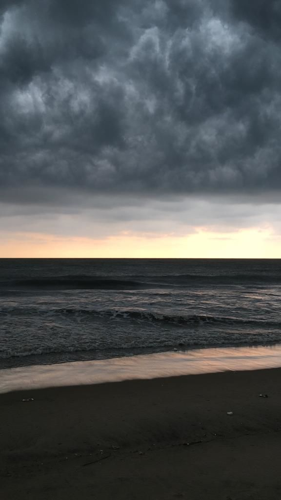 Photo of Kozhikode By The Intrigued Traveller