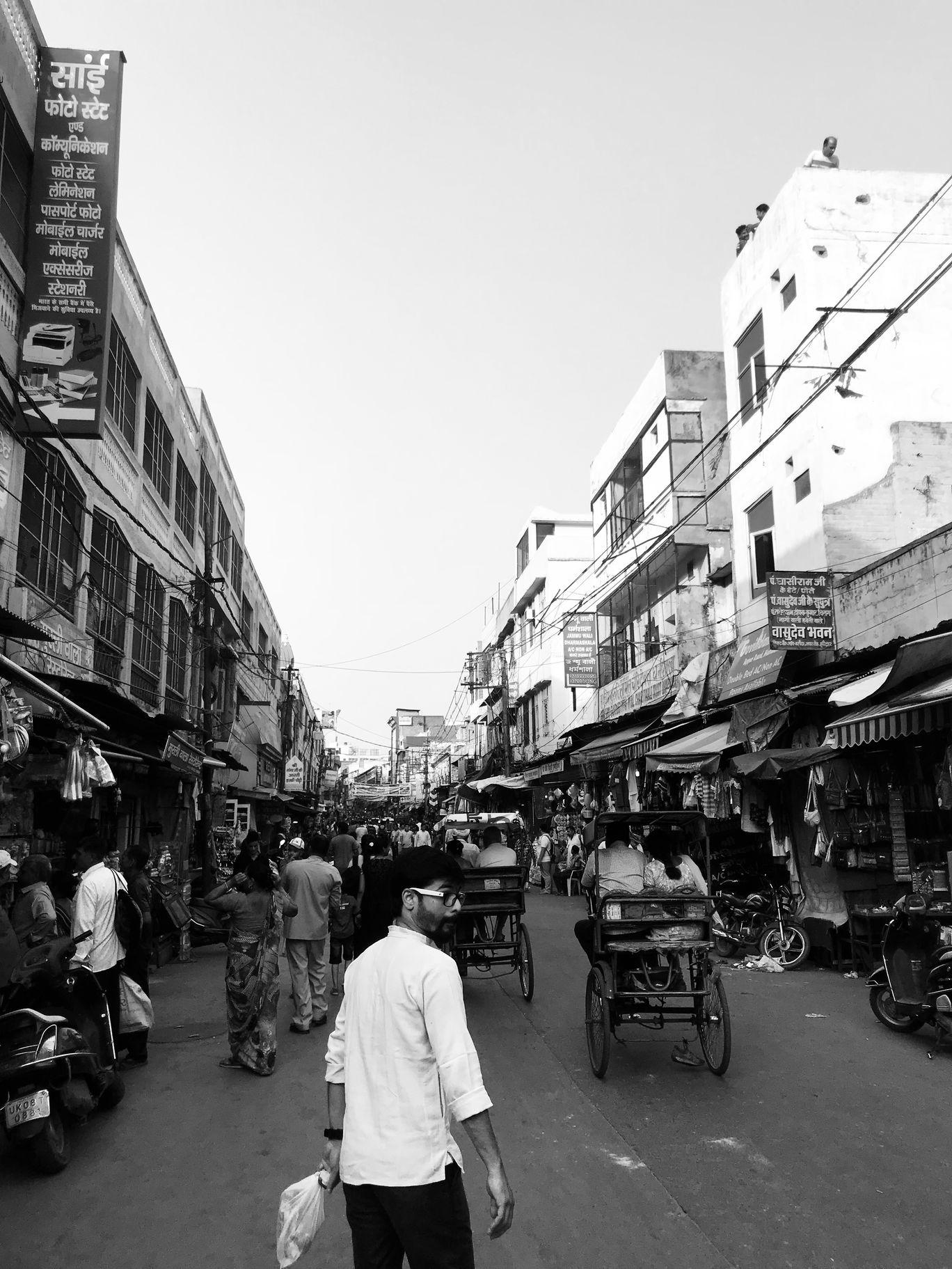 Photo of Haridwar By Geetanjali Mukherjee