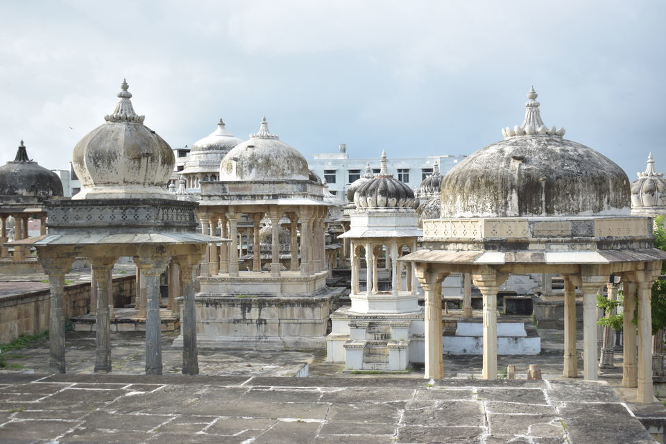 Photo of Udaipur Photo Journey By Pratibha Yadav