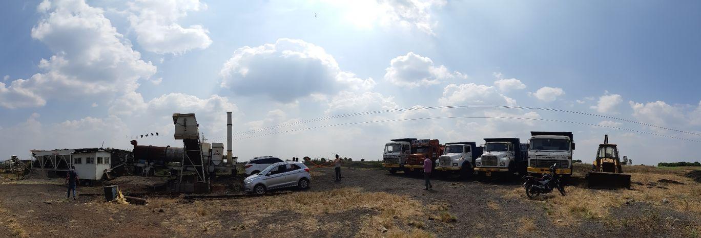 Photo of Karnataka By Krsna Halagi
