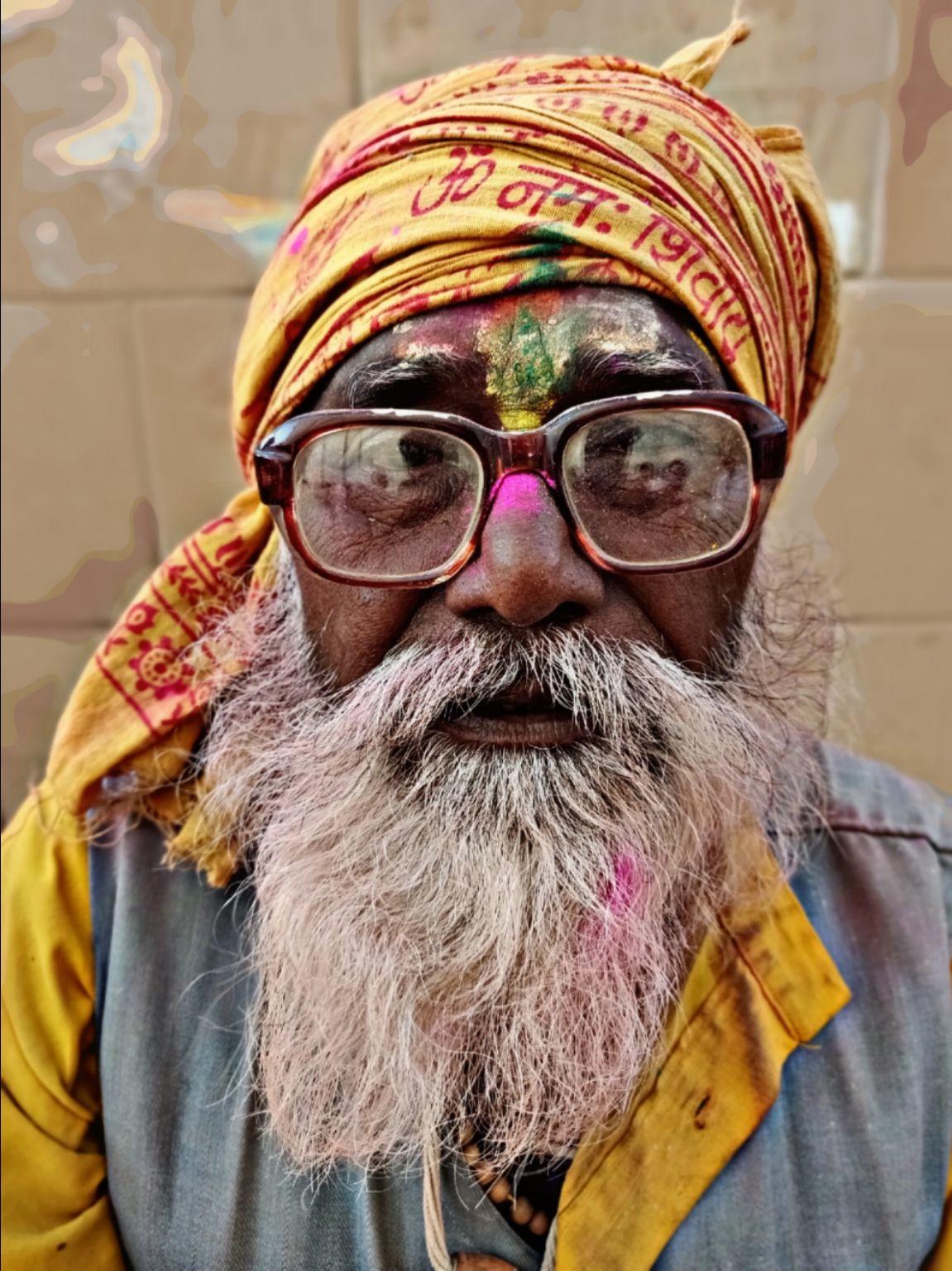 Photo of Mathura By Aditya Pratap Mullick
