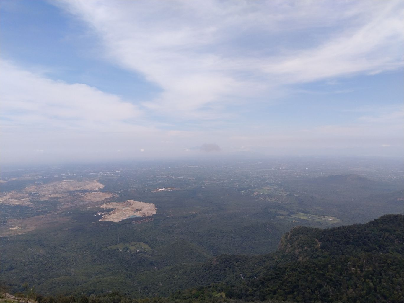 Photo of Yercaud has more suicide points than hospitals By Shraddha Pillai