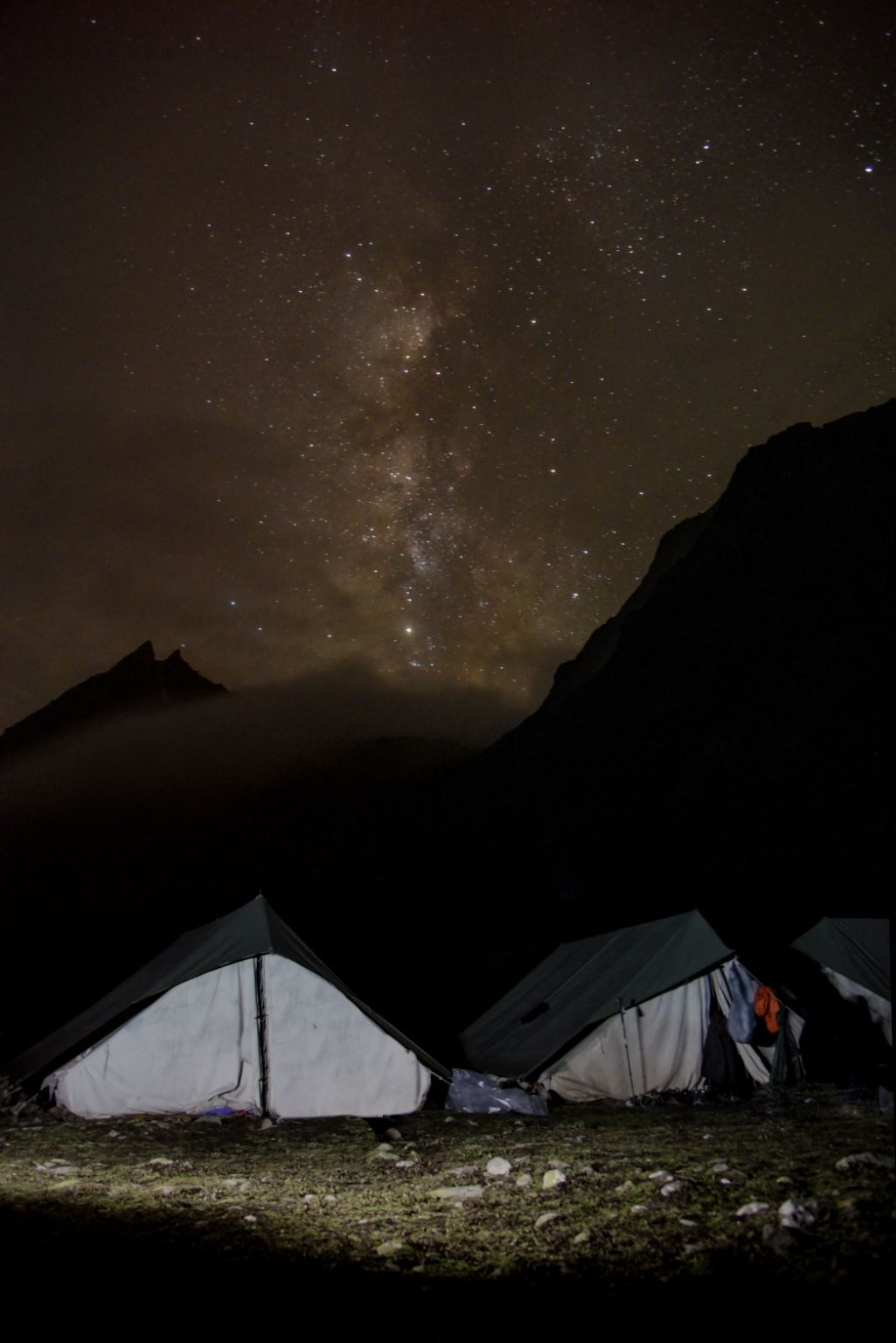Photo of Spiti Valley By Mayank Joshi