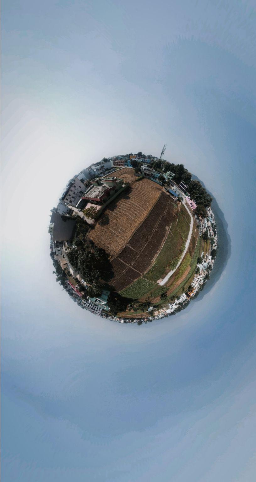 Photo of Nainital By Mayank Joshi