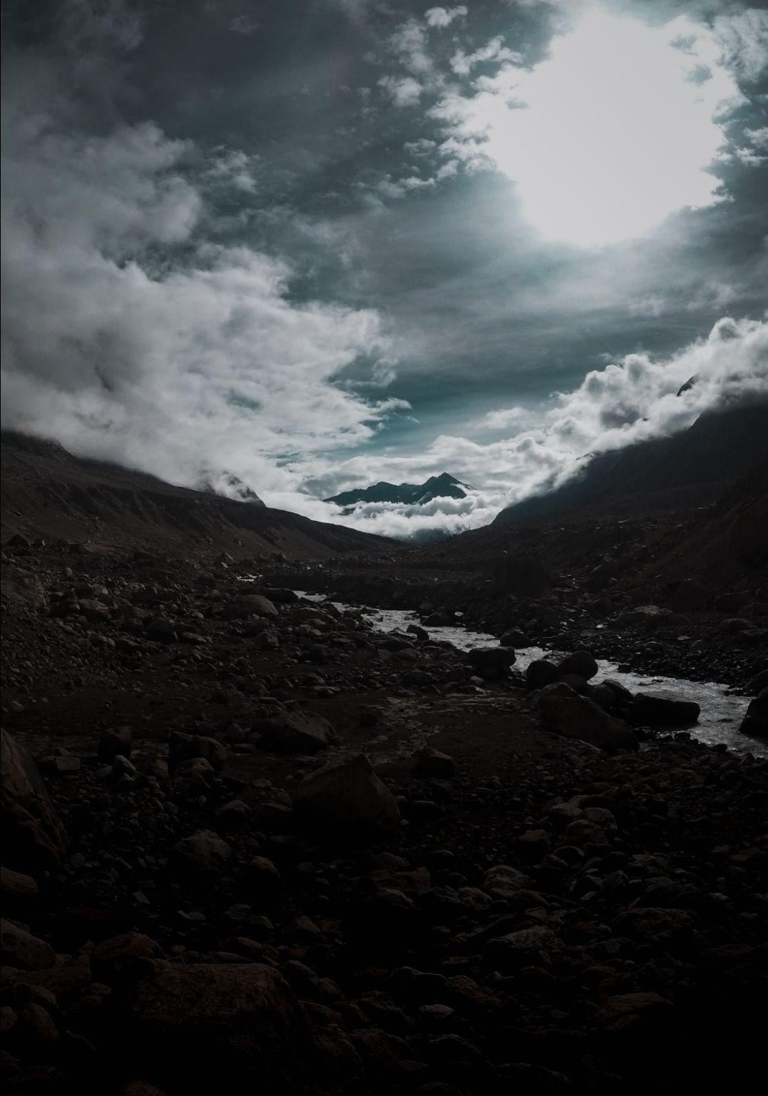 Photo of Himachal Pradesh By Mayank Joshi