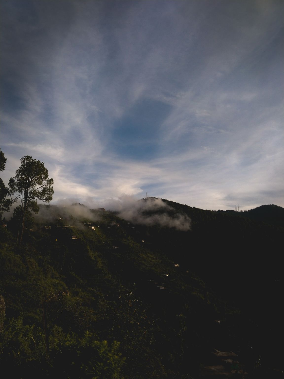 Photo of Mukteshwar By Mayank Joshi