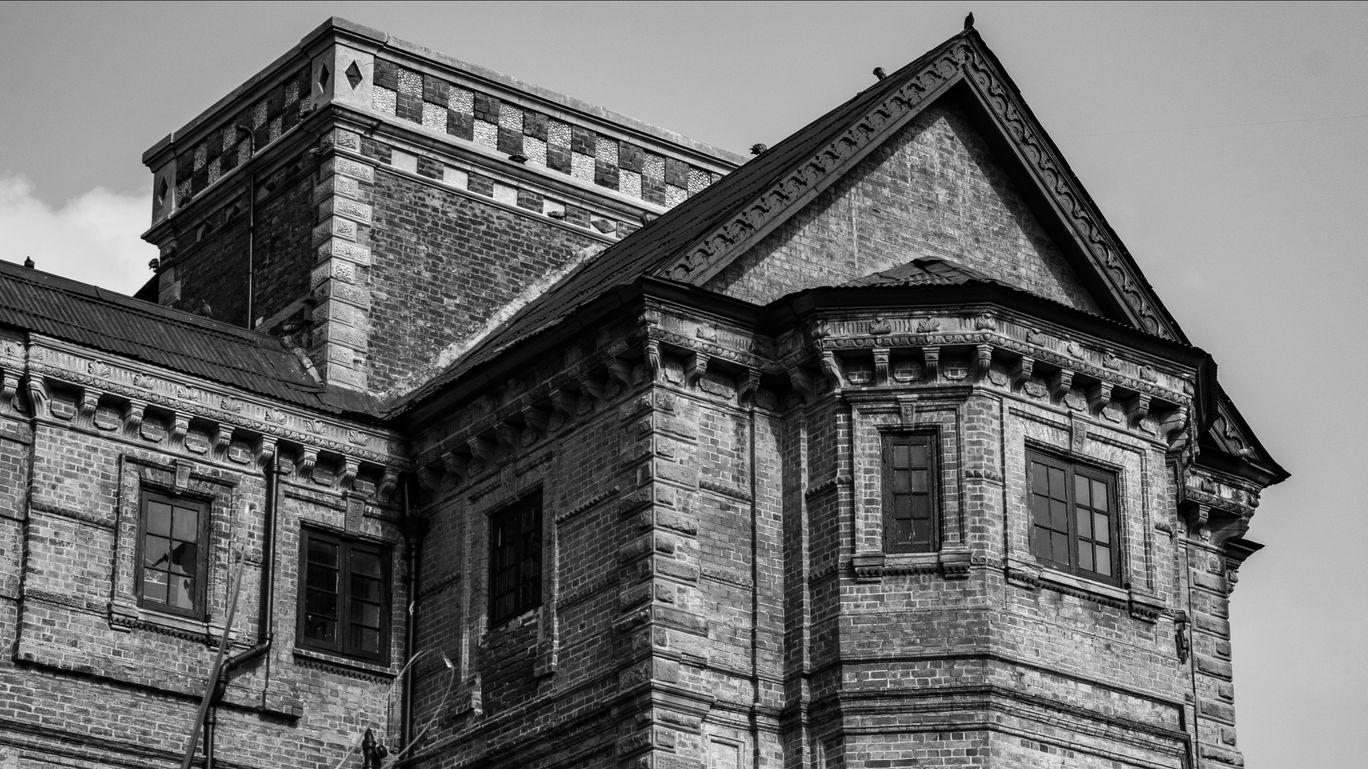 Photo of Hari Niwas Palace By Satvik Gupta