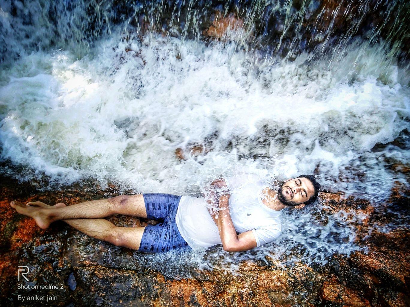Photo of Tikamgarh By vicky jain umesh