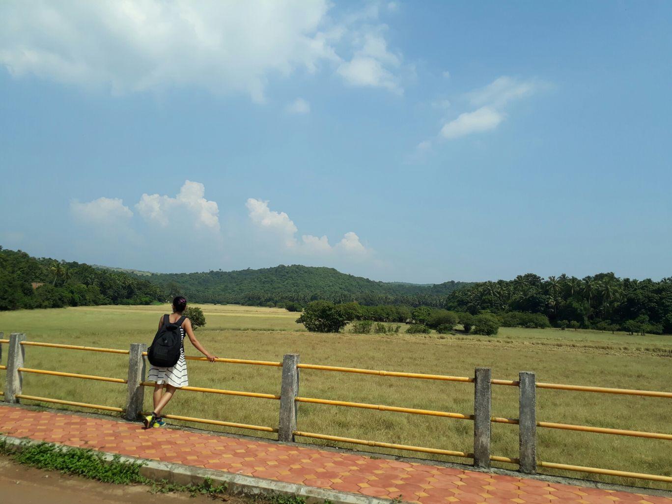 Photo of Goa By priyanka narone