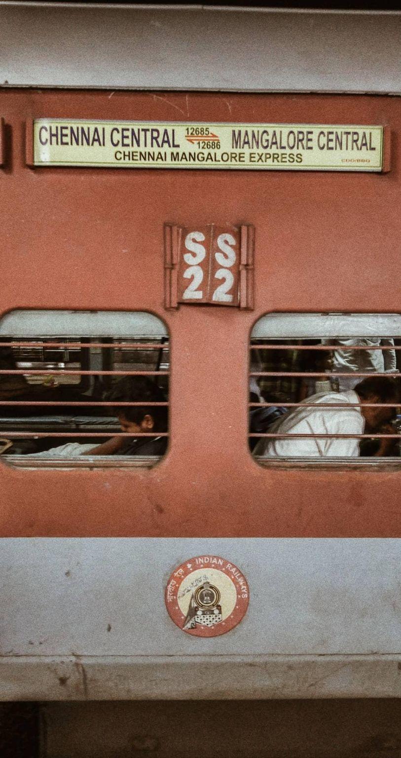 Photo of Chennai By ijazalfa