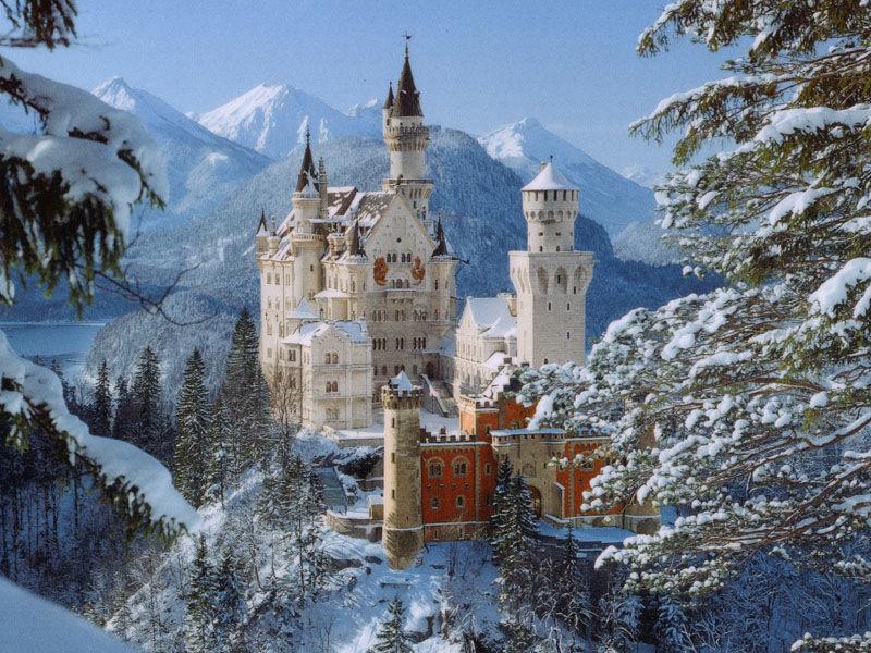 Photo of Germany By deepanshu garg