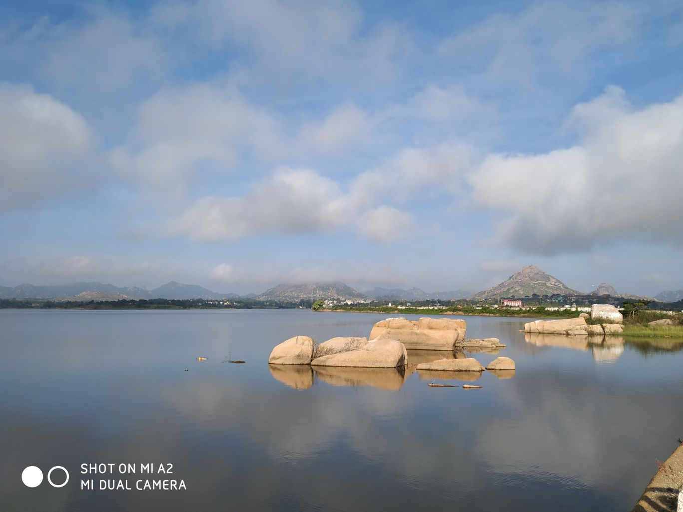 Photo of Gudibande Fort By Amit Kumar