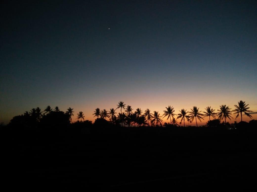 Photo of Dharapuram By Vishnu S