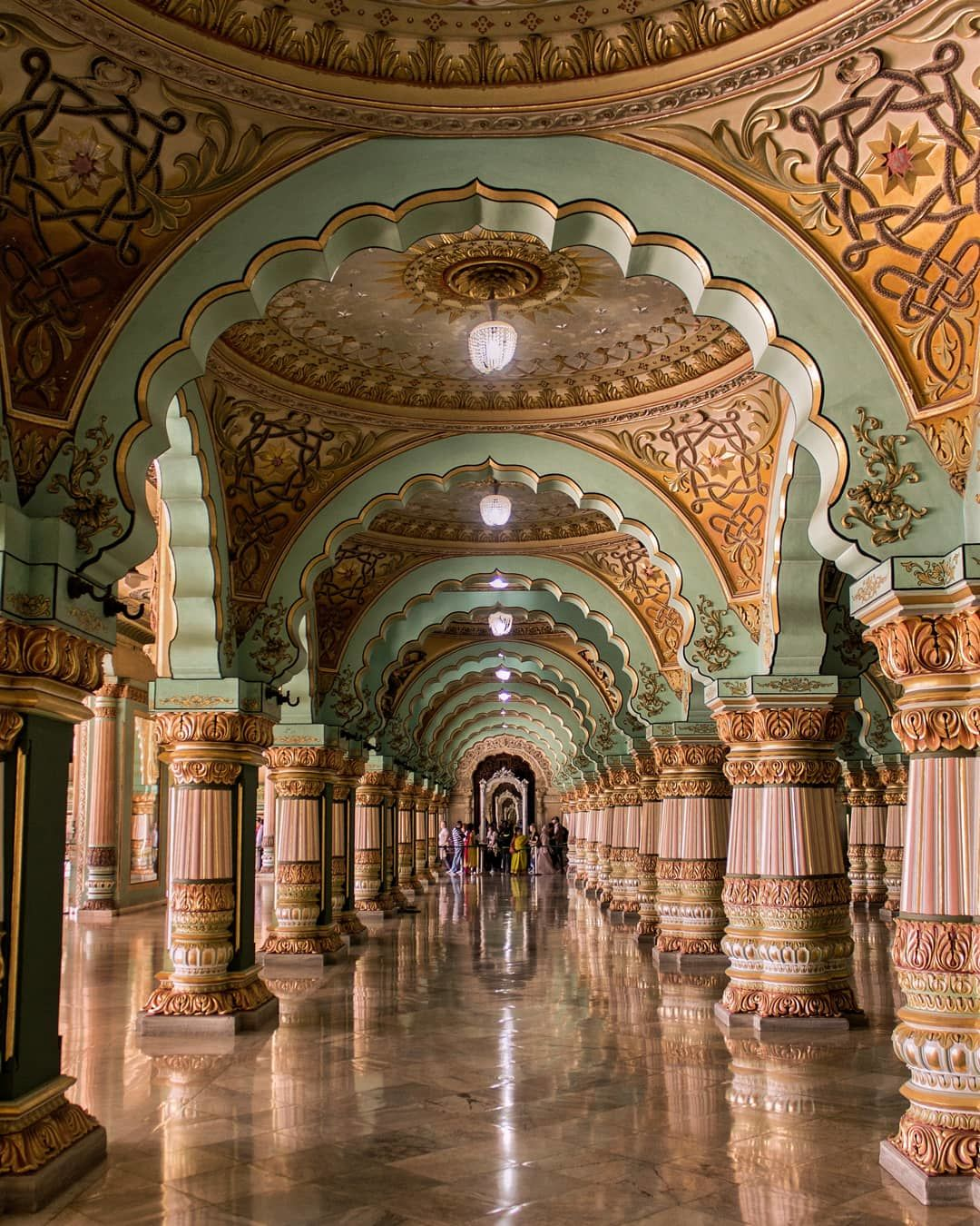 Photo of Mysore By Shubham Jain