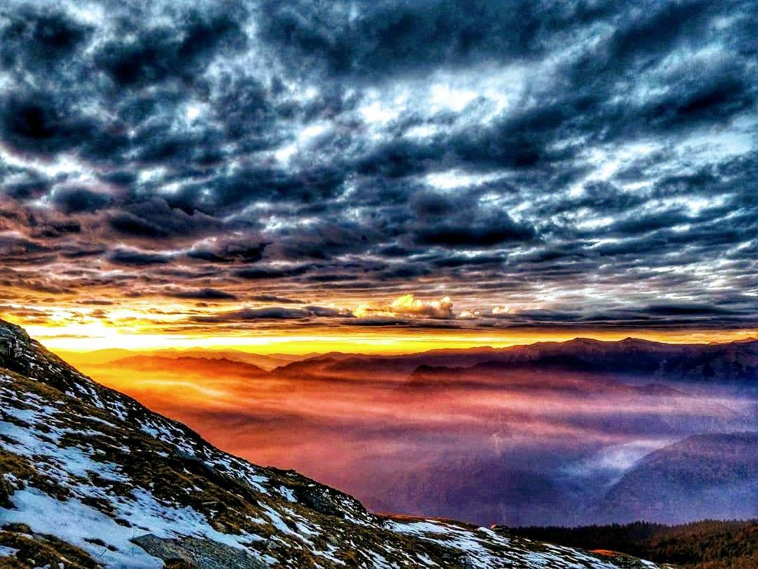 Photo of Uttarakhand By Sharath Raghavendra