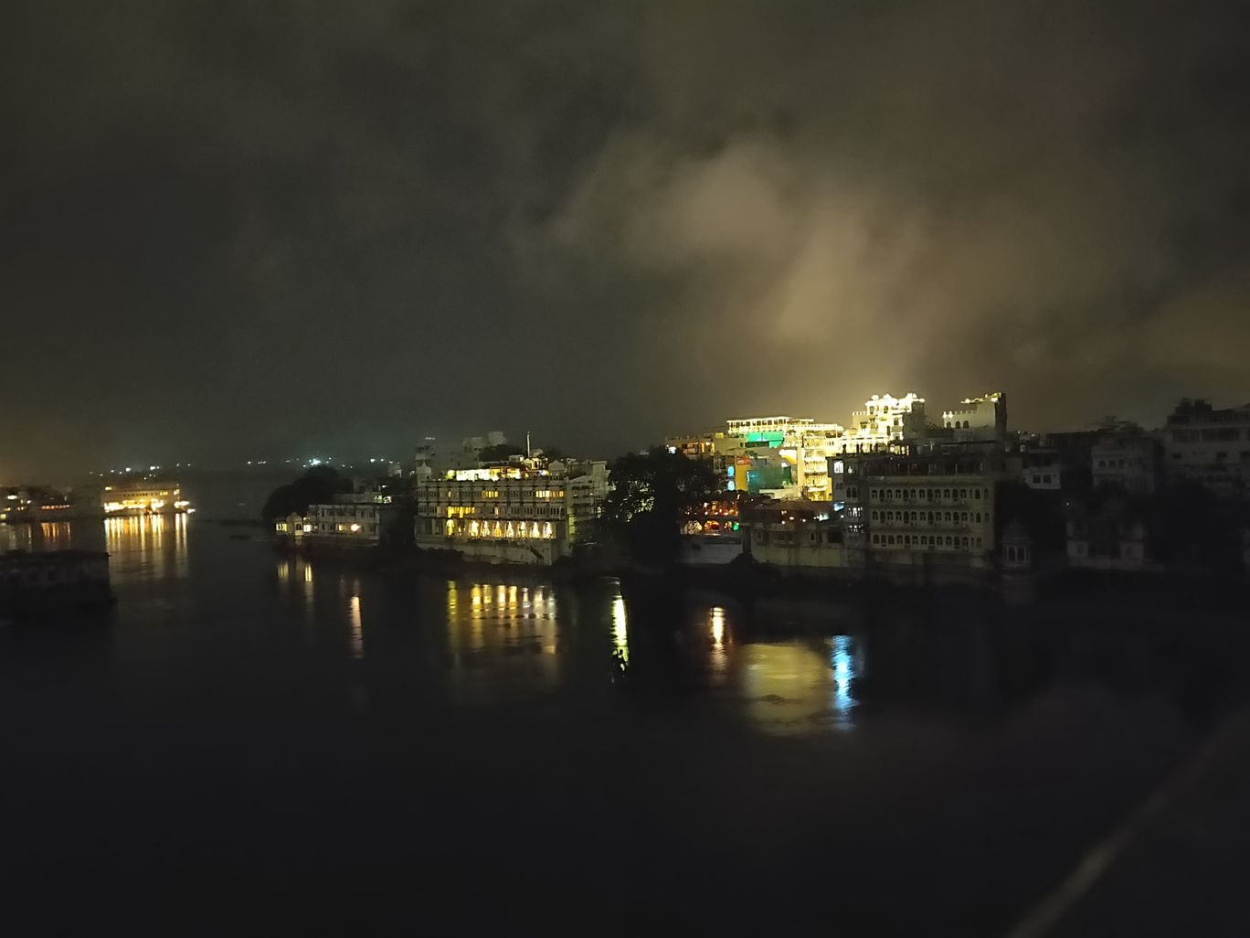 Photo of Udaipur By Pawan Panchpal